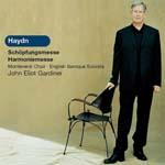 Haydn, Franz Joseph 2002