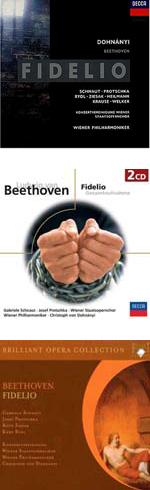 Beethoven, Ludwig van 1993