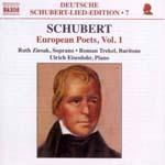 Schubert, Franz 2002