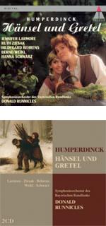 Humperdinck, Engelbert 1994