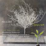 Mozart, Wolfgang Amadeus 2009