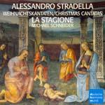 Stradella, Alessandro 2009