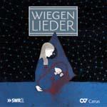 Wiegenlieder Vol. 2 2010
