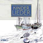Kinderlieder Vol. 2 2012