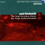 Hindemith, Paul 2005