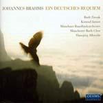 Brahms, Johannes 2011