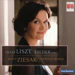 Liszt, Franz 2008